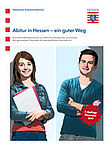 Bild: Abitur in Hessen